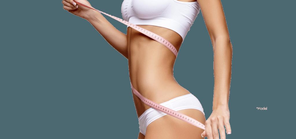 figurforming av magen